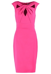 Lipsy Cocktail Dress Party Dress Pink