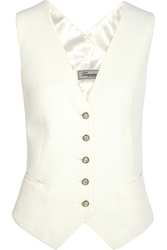 Temperley London Oscar Cady Vest