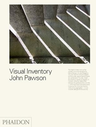 Visual Inventory Pre Order Architecture Phaidon Store
