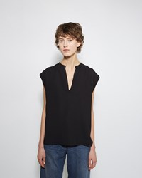 Rachel Comey Rusk Top Black
