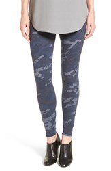 Lysse Women's 'Soho' Canvas Leggings Camo