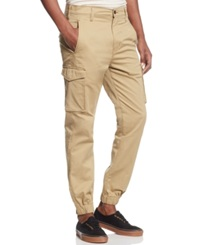 Levi's Banded Cargo Jogger