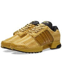 Adidas Climacool 1 Gold