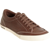 Seavees 05 65 Westwood Tennis Shoe Brown