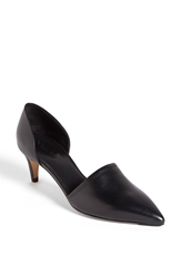 Vince 'Aurelian' Pump Black
