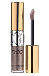 Yves Saint Laurent 'Pop Water Full Metal Shadow' Metallic Color Liquid Eyeshadow 03 Taupe Drop
