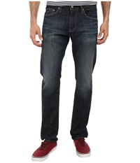 Ag Adriano Goldschmied Nomad Modern Slim Leg Denim In 4 Years Mercer 4 Years Mercer Men's Jeans Blue