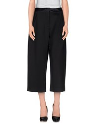Ohne Titel Trousers 3 4 Length Trousers Women