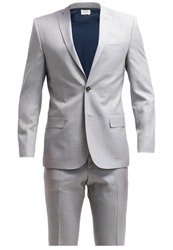 J. Lindeberg J.Lindeberg Hopper Suit Light Grey
