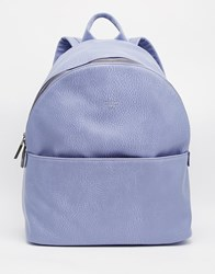 Matt And Nat Backpack Purple