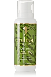 Rahua Body Lotion 200Ml