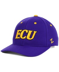 Zephyr East Carolina Pirates Competitor Cap