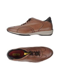 Sabelt Footwear Low Tops And Trainers Men