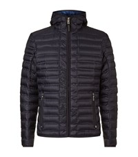 Bogner Jules D Jacket Male Navy