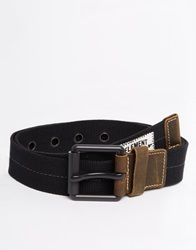 Element Covey Belt Black