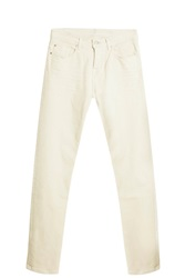 7 For All Mankind Chad Washed Trousers