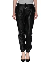 Supertrash Trousers Casual Trousers Women