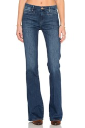 M.I.H Jeans Marrakesh Flare Clarice