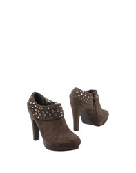 Swish Footwear Shoe Boots Women