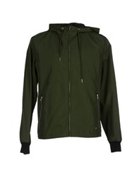 Marc By Marc Jacobs Coats And Jackets Jackets Men