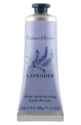 Crabtree And Evelyn 'Lavender' Ultra Moisturizing Hand Therapy