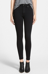 Citizens Of Humanity 'Rocket' Skinny Jeans Axel Petite