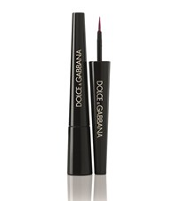 Dolce And Gabbana Makeup Intense Liquid Eyeliner Female