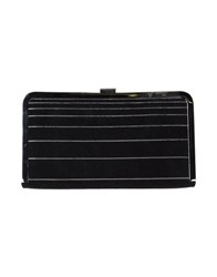 Giorgio Armani Bags Handbags Women Black