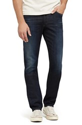 Citizens Of Humanity Men's Bowery Skinny Fit Jeans