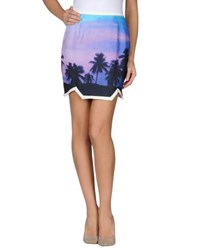 Finders Keepers Skirts Mini Skirts Women