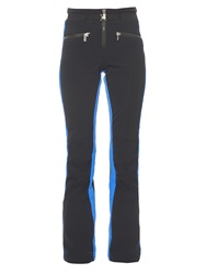 Toni Sailer Anais Stretch Ski Trousers