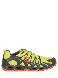 Columbia Ventrailia Outdoor Sneakers