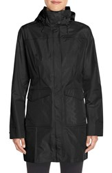 Patagonia Women's 'Torrentshell' Waterproof City Coat