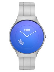 Storm Cody Xl Lazer Blue Watch Blue