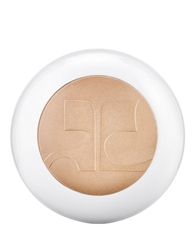Estee Lauder Courreges Estee Lauder Illuminations Face Powder