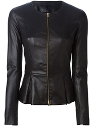 The Row 'Anasta' Jacket