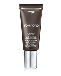 Tom Ford Anti Fatigue Eye Treatment