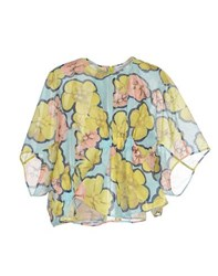 Viktor And Rolf Shirts Blouses Women