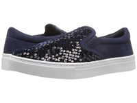 Guess Farilyn Blue Women's Slip On Shoes