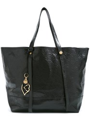 See By Chloe 'Bisou' Tote Black