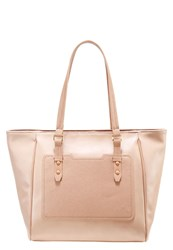 Anna Field Handbag Rose