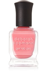 Deborah Lippmann Gel Lab Pro Nail Polish Happy Days
