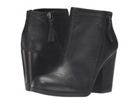 Kenneth Cole Reaction Might Win Black Leather Women's Shoes