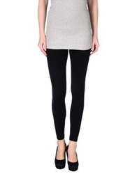 Laneus Leggings Black