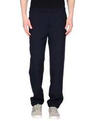 Our Legacy Casual Pants Dark Blue