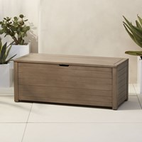 Cb2 Salento Storage Bench