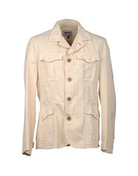 Gas Jeans Gas Suits And Jackets Blazers Men