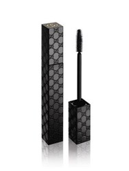 Gucci Eye Opulent Volume Mascara 0.32 Oz. 30 Midnight Blue 10 Iconic Black 20 Cocoa 40 Iconi