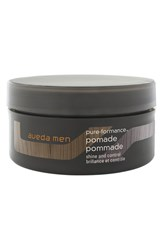 Aveda Men 'Pure Formance' Pomade