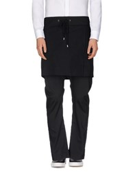 D.Gnak By Kang.D Trousers Casual Trousers Men